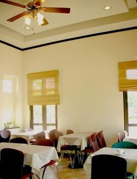 River resort & spa - Restaurant  - #0