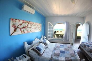 拉薩海灘旅館