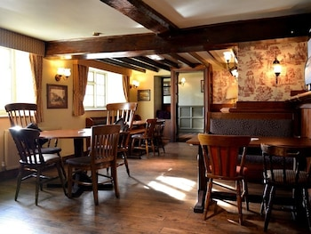 The Swan and Talbot - Hotel Bar  - #0