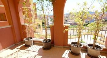 Park 20 Guesthouse - Terrace/Patio  - #0