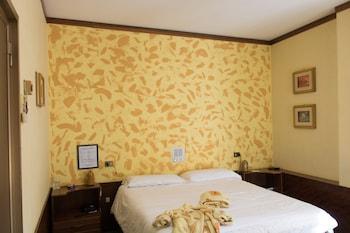 Hotel - Residence Loreto