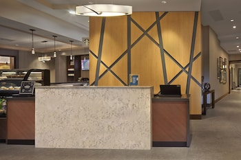 Hyatt Place Chapel Hill / Southern Village - Reception  - #0