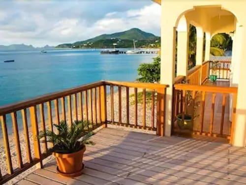 . Mermaid Beach Hotel