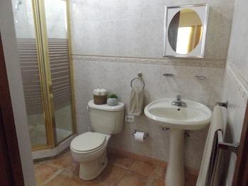 Crash Boat Aguadilla Apartments - Bathroom  - #0