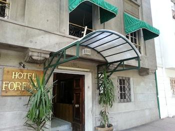 Hotel - Foresta Hotel