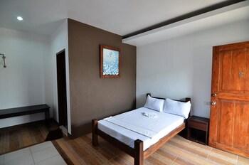 HIGHWAY TO H INN - DANAO Room