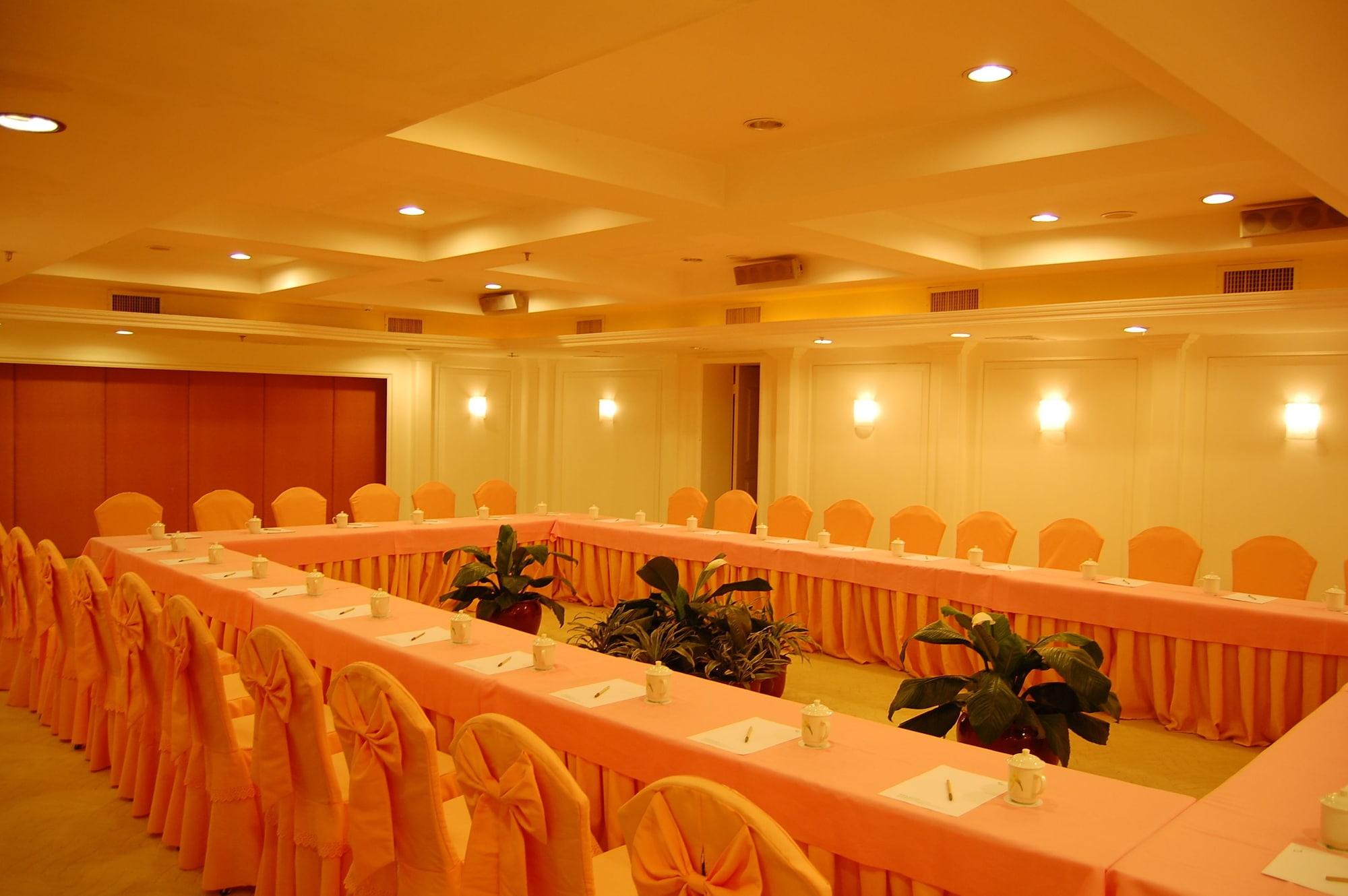 country garden flower city hotel foshan - reviews, photos & offers