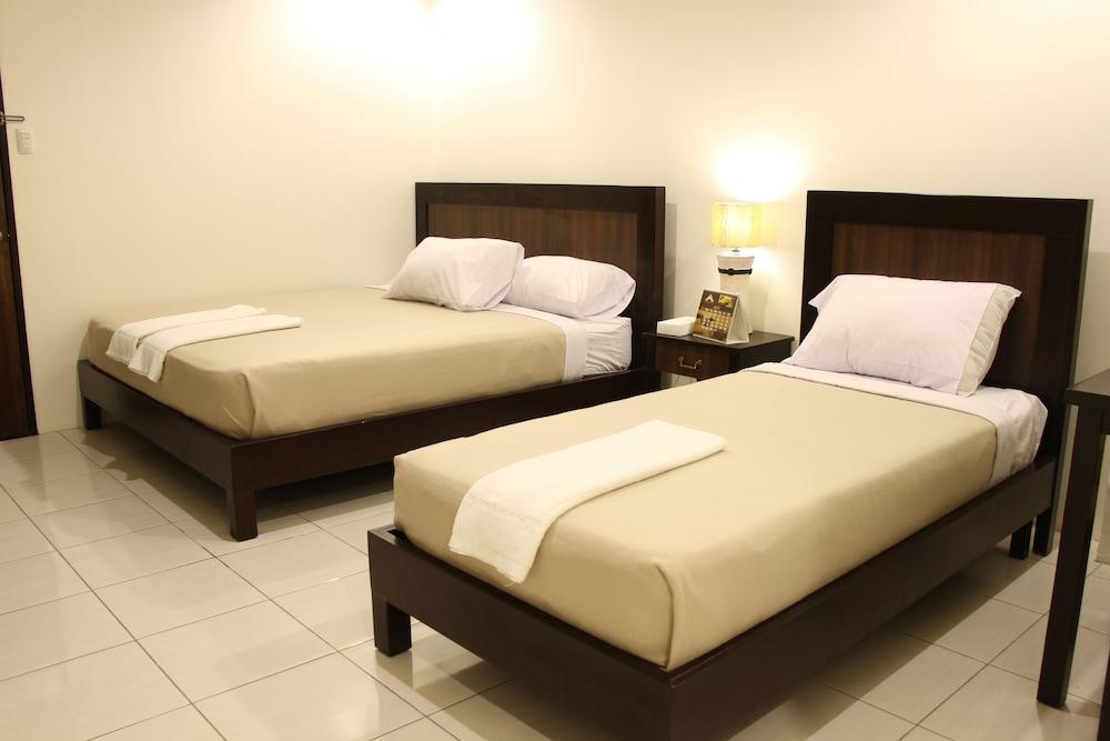 イメレックス プラザ ホテル