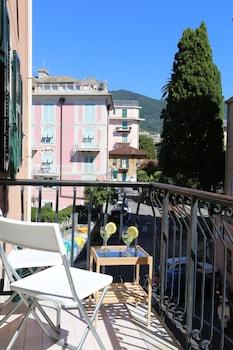 Flexyrent Rapallo - Centro - Balcony  - #0