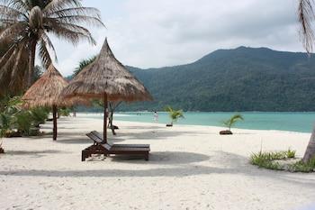 安達曼渡假村