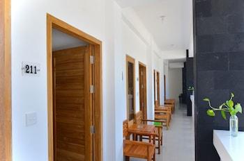 Blue Coral Inn - Terrace/Patio  - #0