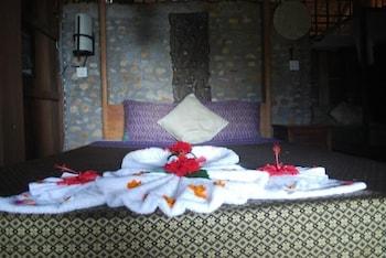 https://i.travelapi.com/hotels/17000000/16590000/16580500/16580484/9c0ca479_b.jpg