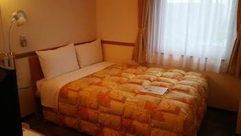 Toyoko Inn Hokkaido Hakodate Ekimae Daimon - Guestroom  - #0