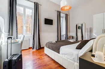 Deluxe Room, 1 Bedroom, Ensuite