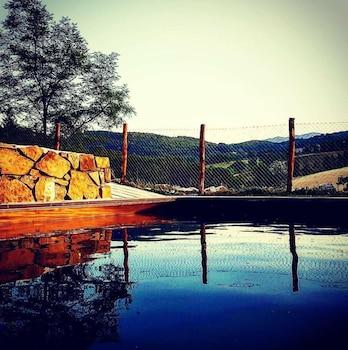 Il Contado Country House & Spa - Outdoor Pool  - #0