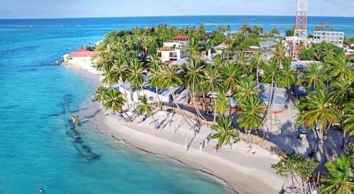 Faza View Inn, Kepulauan Maafushi