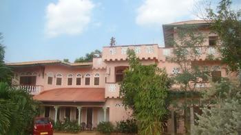 Rajadhani Rest
