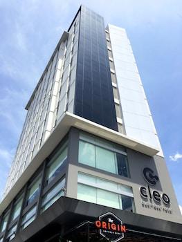 Hotel - Cleo Hotel Jemursari