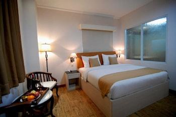 Grand Kasira - Guestroom  - #0