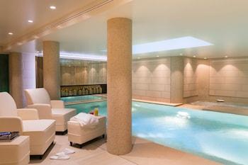Hotel - Maison Albar Hotels Le Pont-Neuf