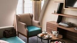 Maison Albar Hotel Paris Céline