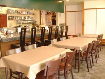 Ichimiya Green Hotel - Dining  - #0