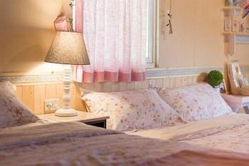 Kenting Curve - Guestroom  - #0