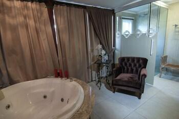 貝拉塔拉旅館