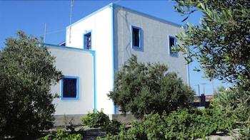 Kapetanios Studios - Exterior  - #0