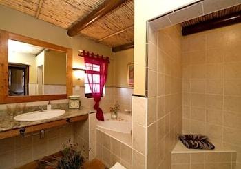 De Opstal - Bathroom  - #0