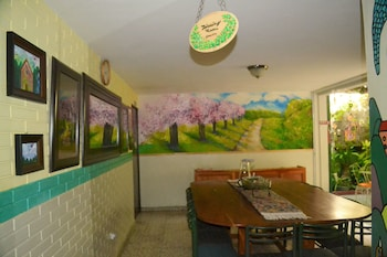 Hotel Oasis - Banquet Hall  - #0