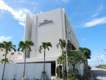 ホテルサンセットテラス