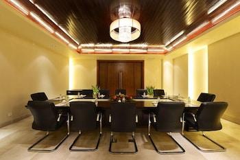 Shixishu Jianguo Yalong Bay Resort Hotel - Banquet Hall  - #0