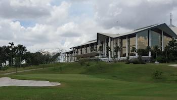 奧斯丁高地高爾夫及飯店渡假村