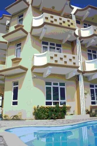 Baladam Pride Luxury Residence,