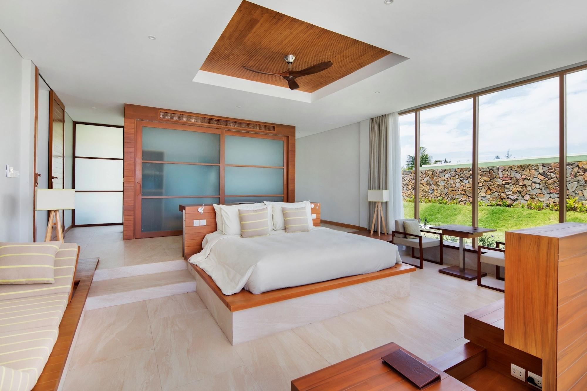 FLC Luxury Resort Quy Nhon, Qui Nhơn