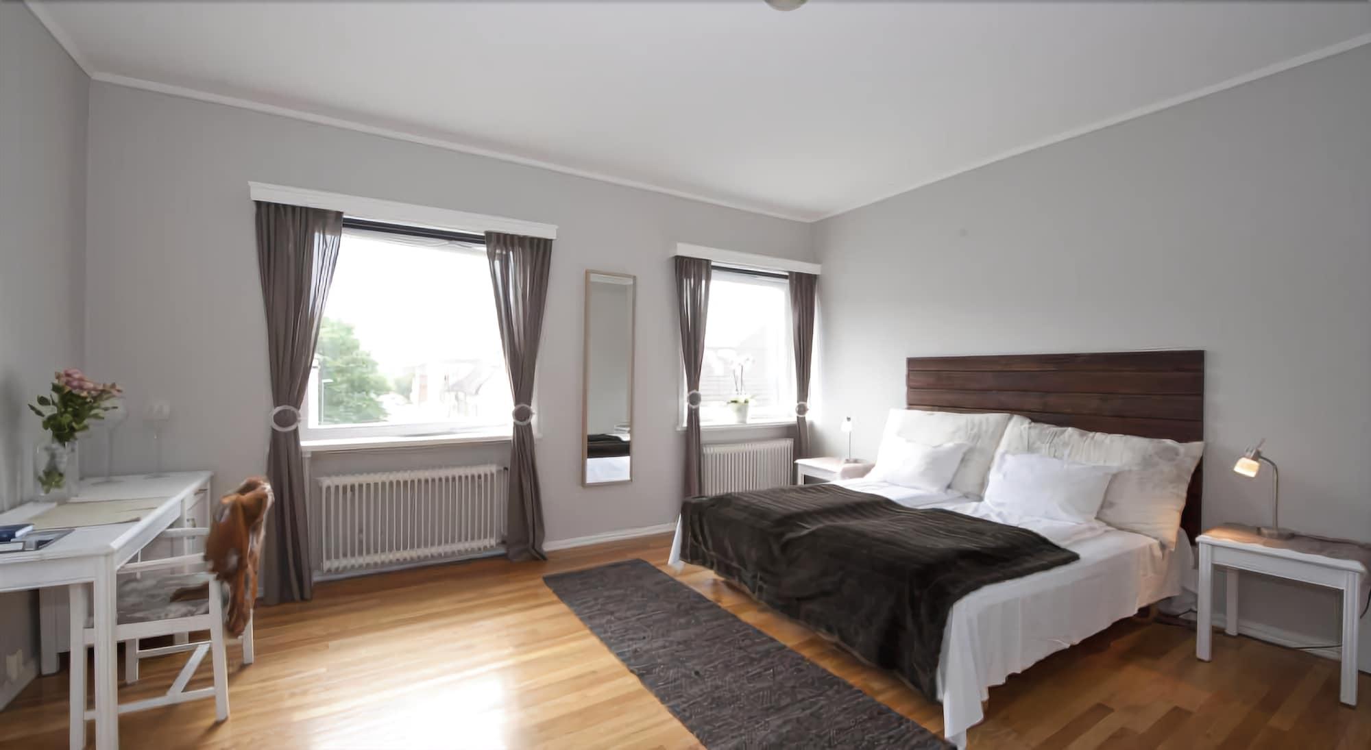 Hotell 1016 Olav Digre, Sarpsborg