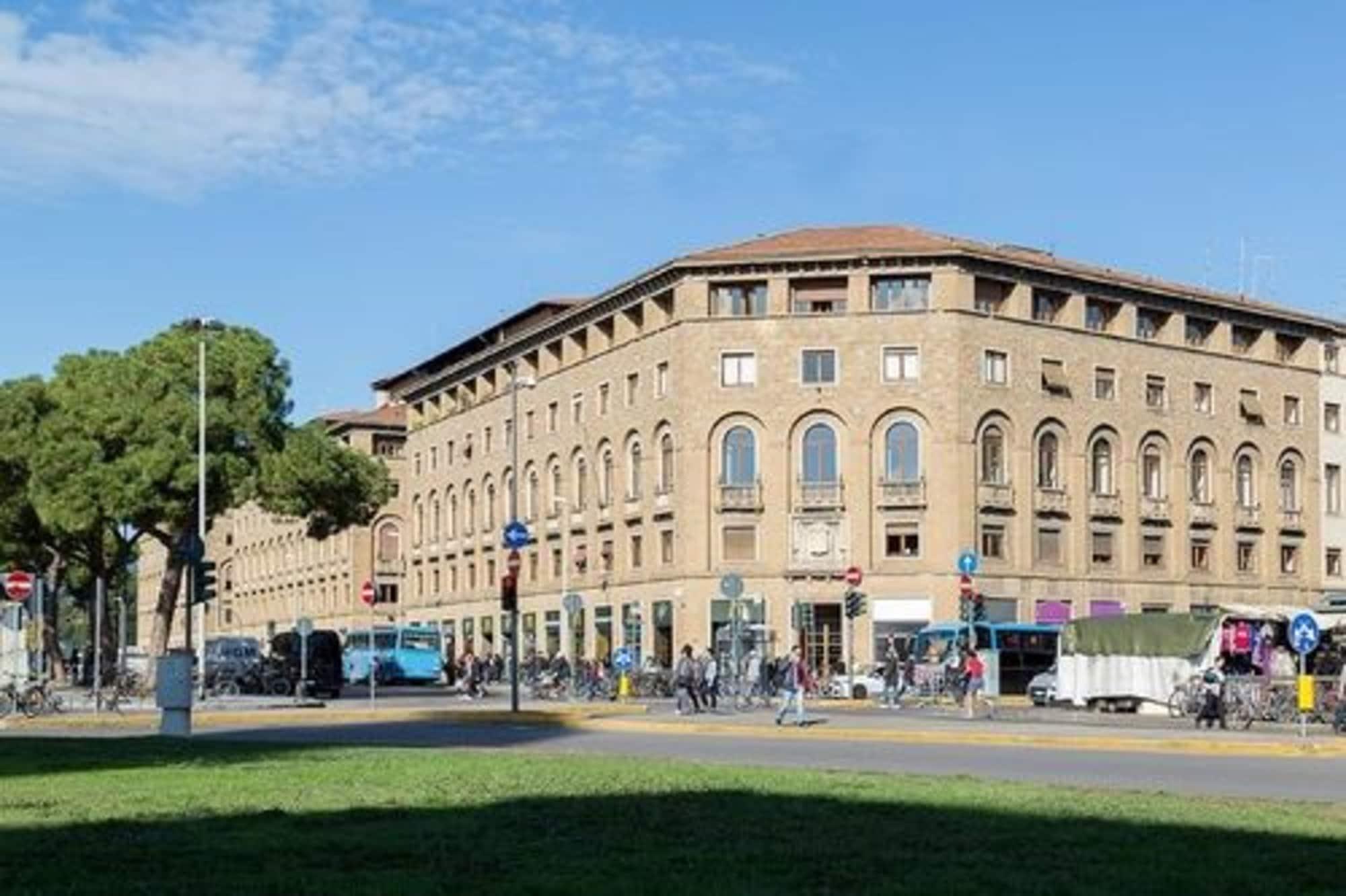 7Florence B&B, Florence