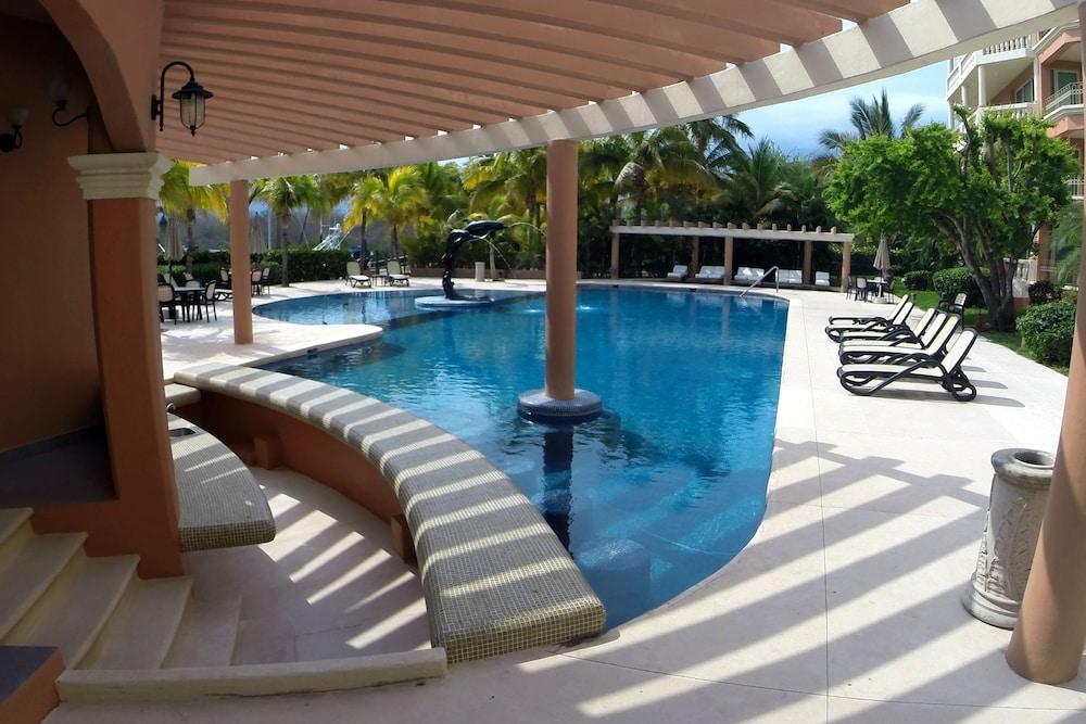 Hotel Marina Costa Bonita