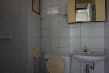 M In Korat - Bathroom  - #0