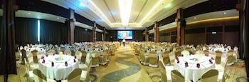 The Pure Hotel Sungai Petani - Ballroom  - #0
