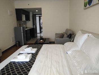 Nomo Residence·Foshan West Station Branch - Guestroom  - #0
