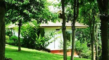 Baan Kiang Dao Phu Plai Fah - Exterior  - #0