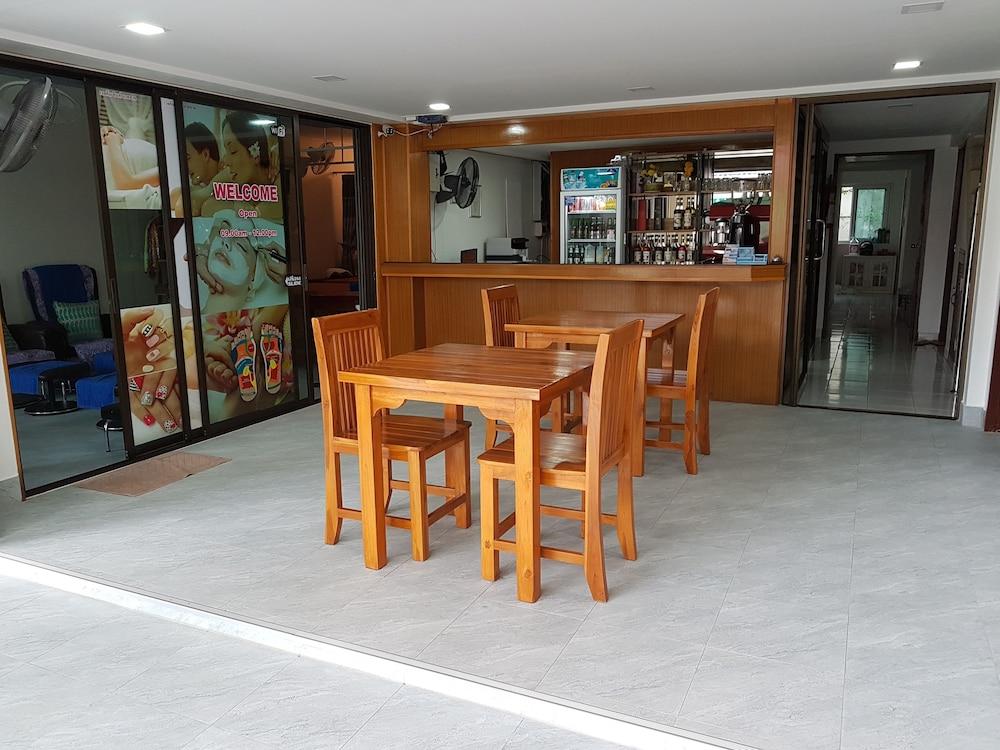 Welcome Inn Karon