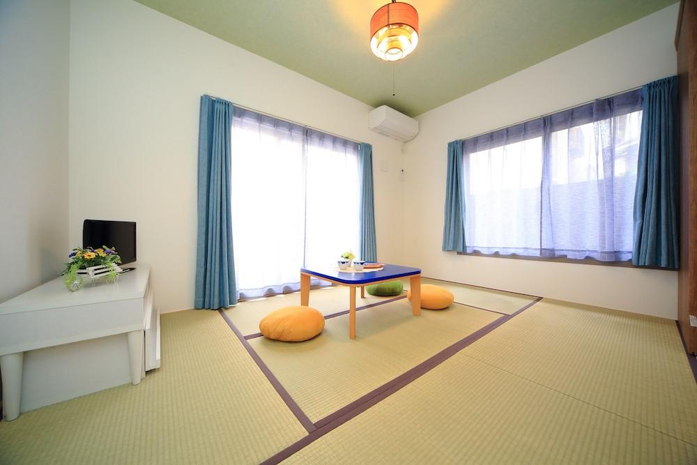 COTO 東京 浅草 2