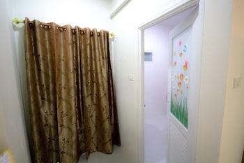 Orapan Place - Bathroom  - #0