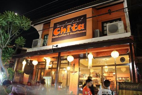 Chita Coffee & Guesthouse, Muang Lampang