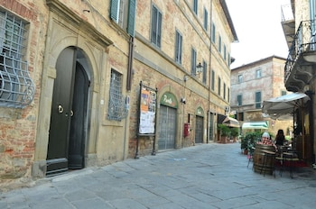 B&B Il Gianduia - Hotel Entrance  - #0