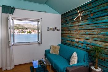 Hotel - Villa Jidro