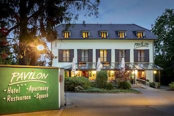 Hotel - Hotel Pavilon